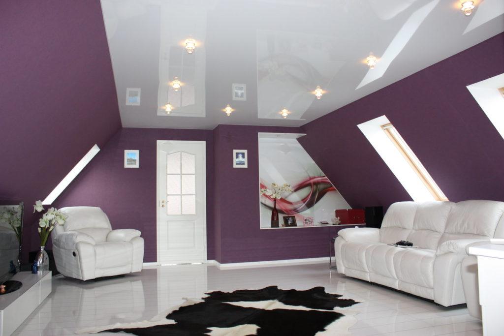 глянцевые-потолки-1024x683