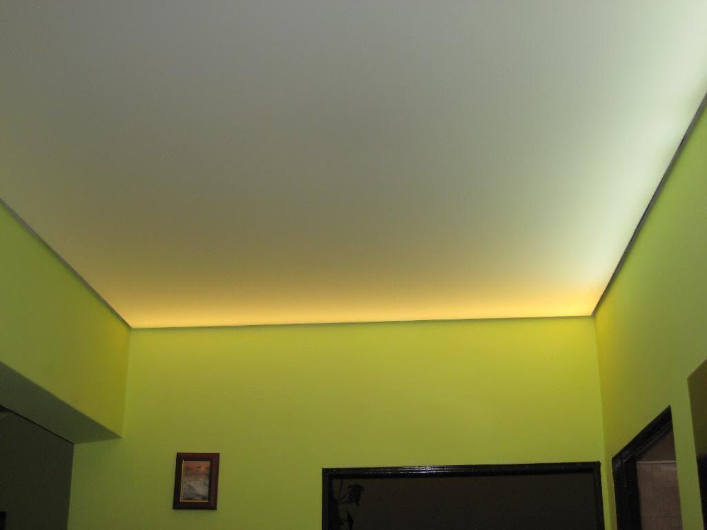 тканевые-безшовные-потолки-в-тирасполе