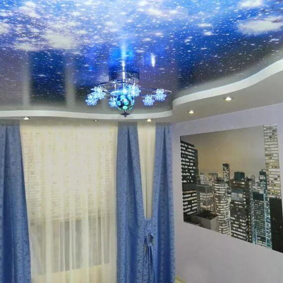 Звёздное небо Кишинёв.jpg