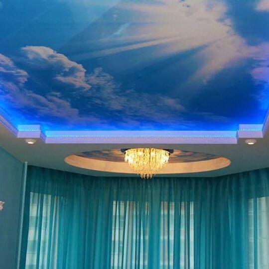 Облака Кишинёв.jpg